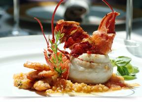Gastronomia Portugal